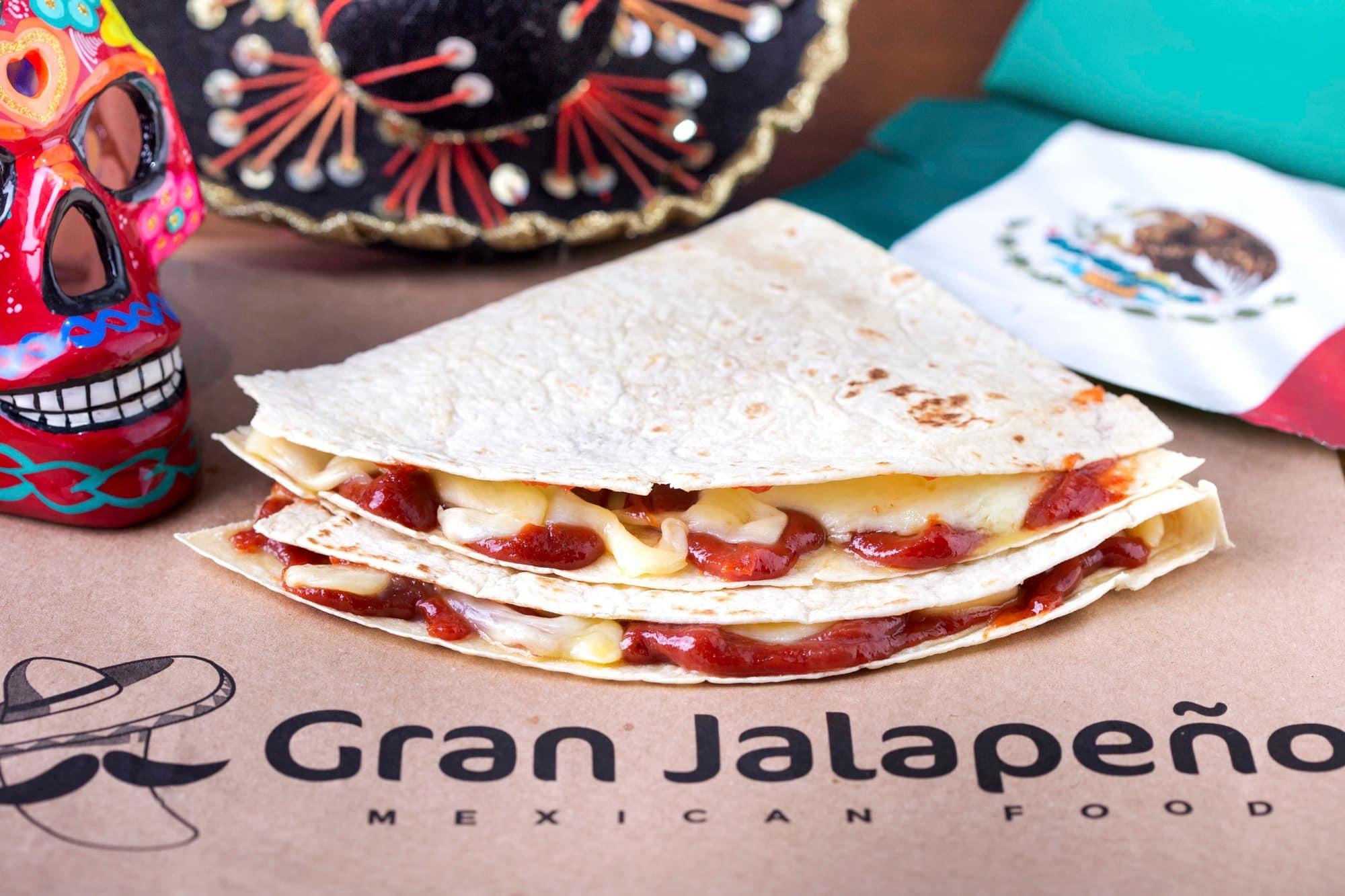 sobremesas-mexicanas