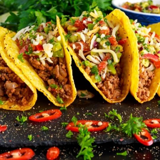 comidas-tipicas-do-mexico