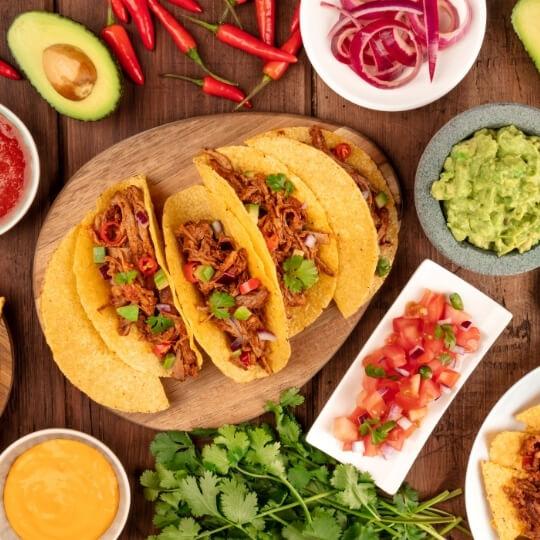 comida-mexicana-delivery