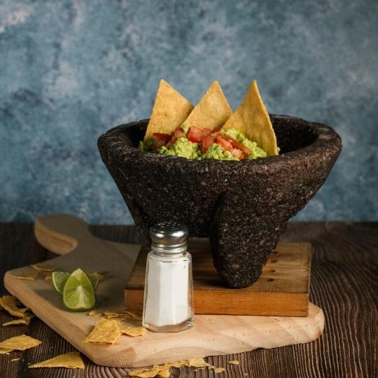 beneficios-para-saude-comida-mexicana
