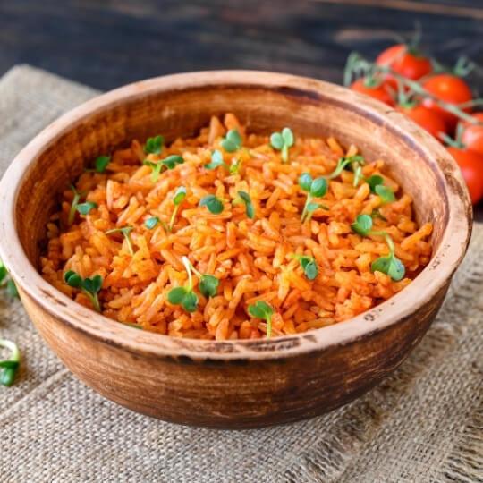 como-fazer-arroz-mexicano
