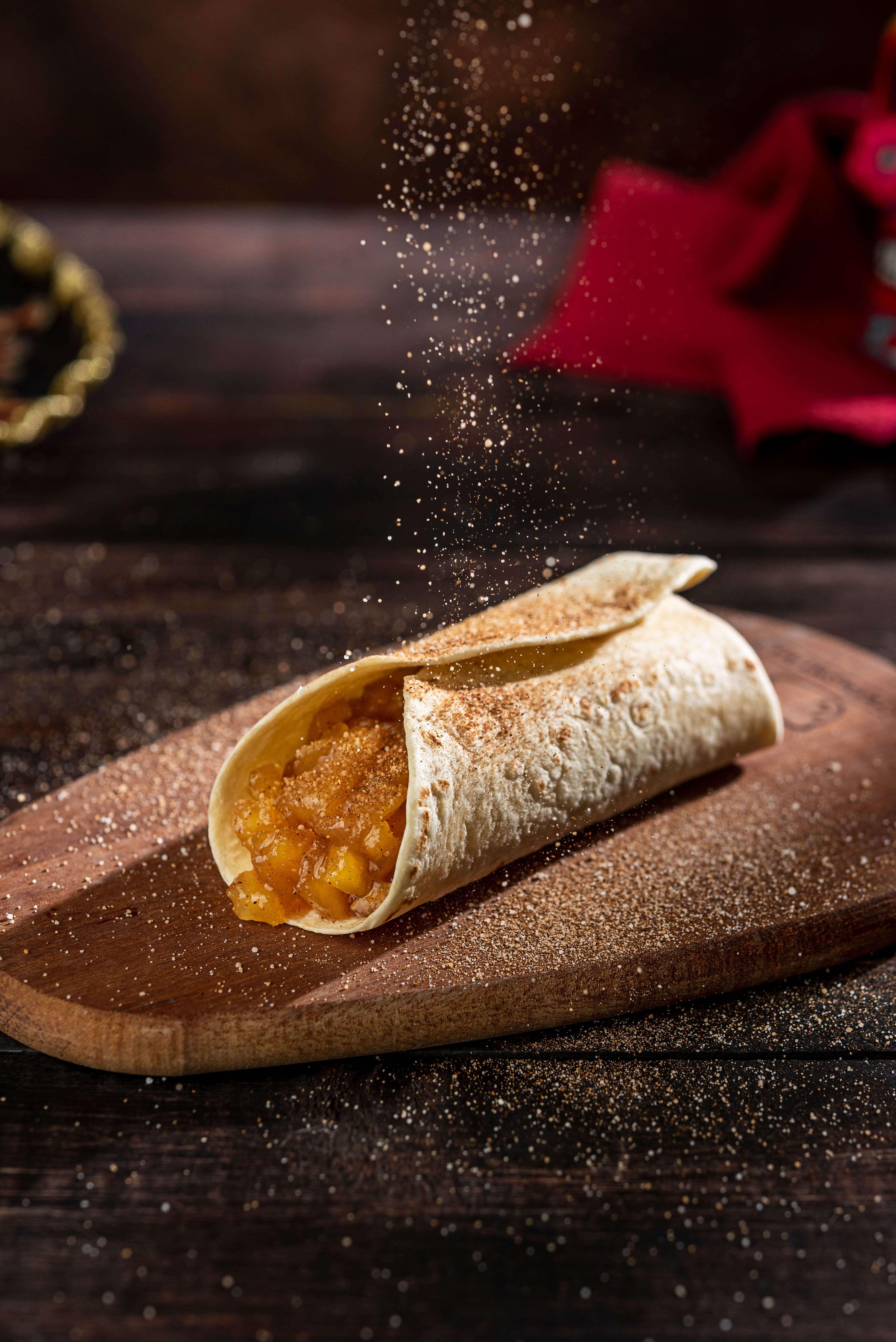 mini-burrito-manzanito