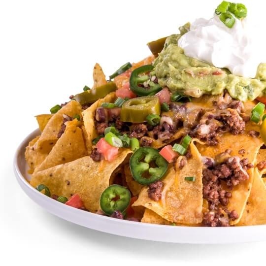 melhores-receitas-com-nachos