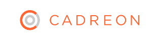 Cadreon logo