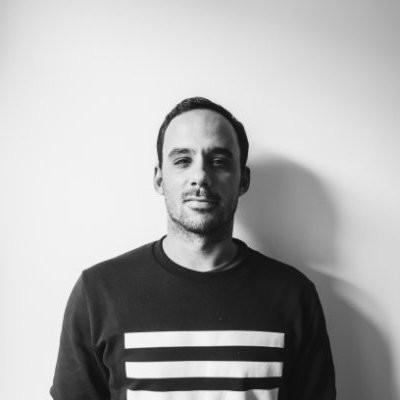 Miguel Leite