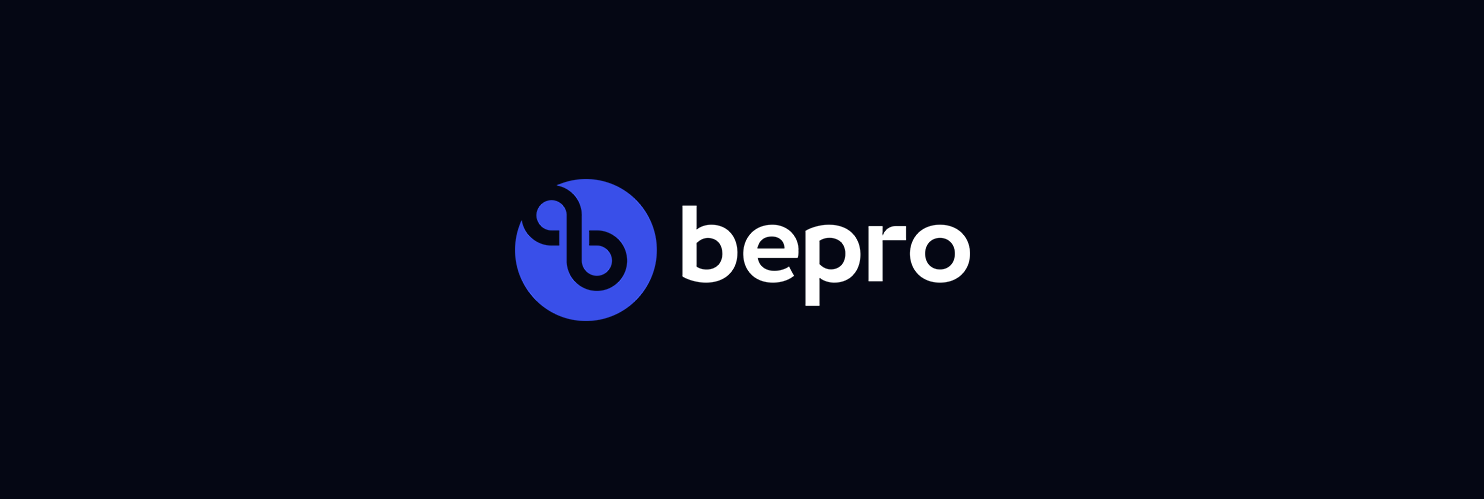 BetProtocol Rebrands to BEPRO Network