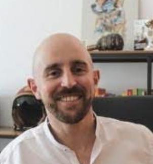 Filipe Pereira