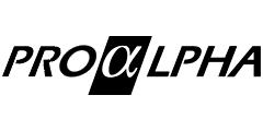 B2B-Leadgenerierung für proALPHA