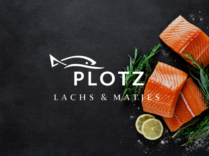 Online-Marketing für Plotz Spezialitäten