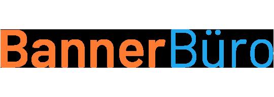 Banner-Agentur aus Köln