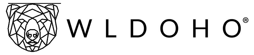 Google Shopping Ads für WLDOHO