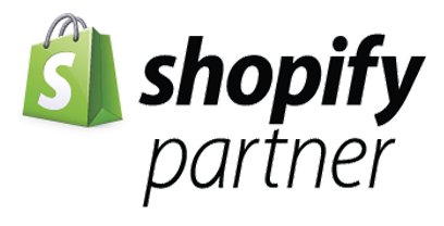 Google Shopify Partner