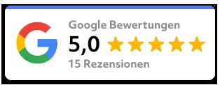 Google Ads Agentur Bewertung