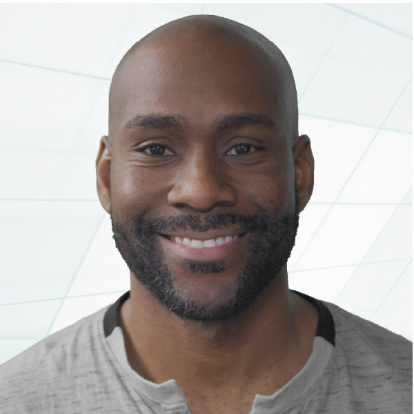 Ladrell is certified in marketing automation and shapes content deployment strategies for our clients. He also has 20 years of experience in video production and has been a part of award-winning television, commercial, and motion picture productions.