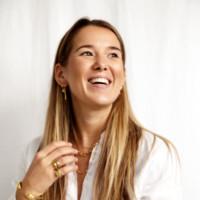 Leanne Jacometti