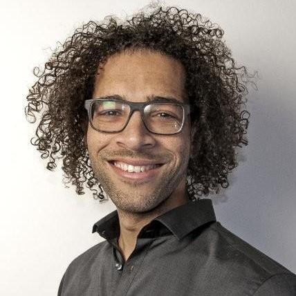 Omar Lovert