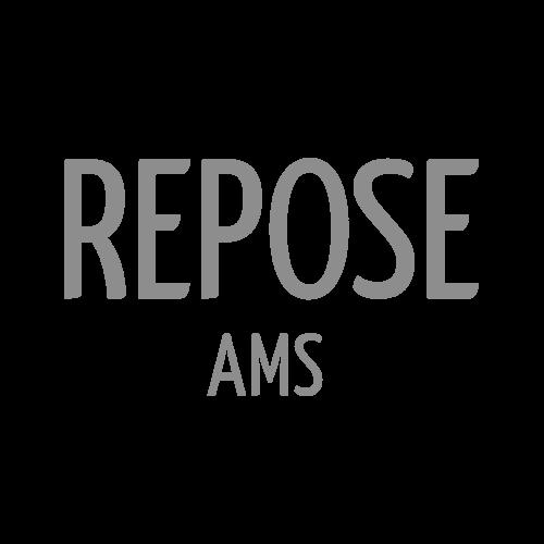 Repose-AMS