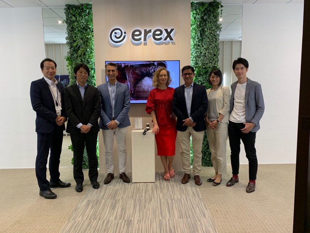 erex-sharingenergy-powerledger