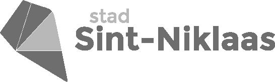 Stad Sint-Niklaas klant