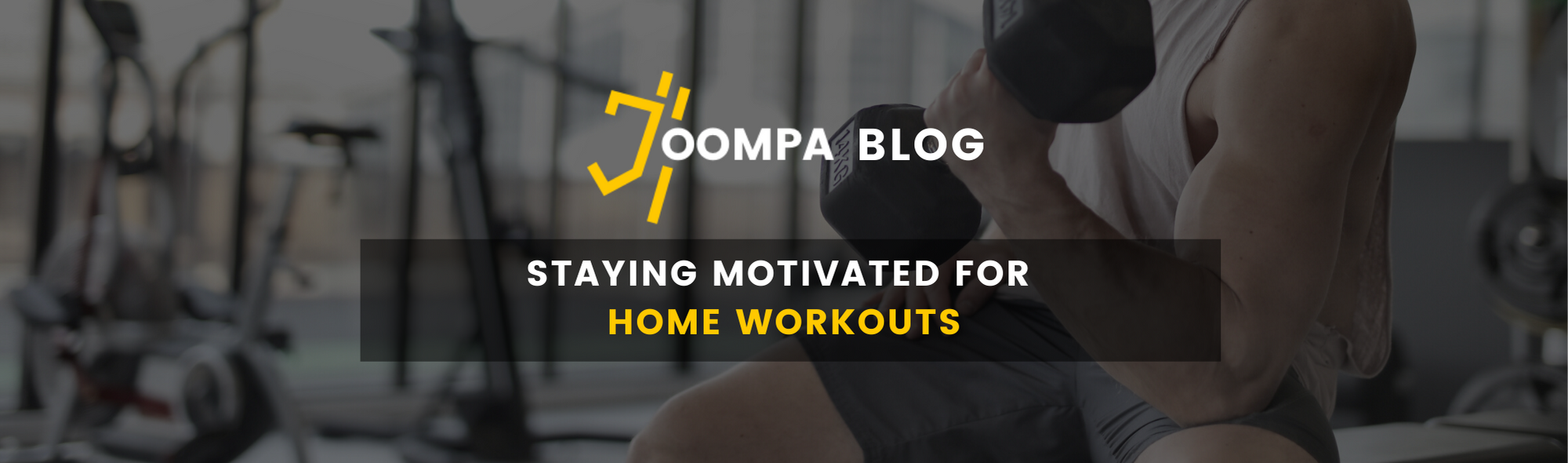 Staying Motivated for Home Workouts
