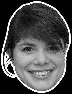 Anne-Claire Lecat