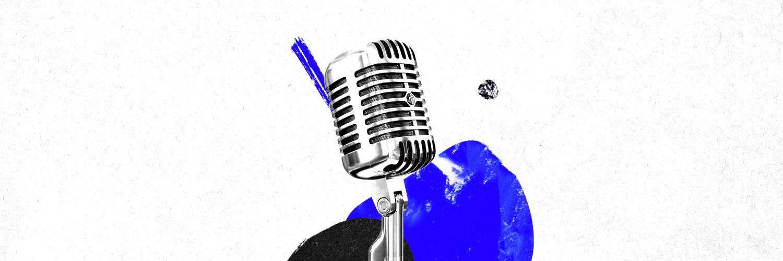 Créer un podcast en partant de 0 : mon retour d'expérience