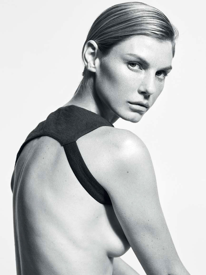 Peace Begins In Me – Angela Lindvall
