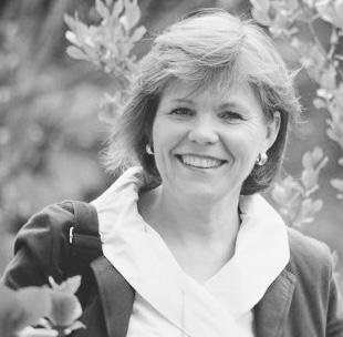 How to Free Yourself Of Trauma - Silvia Bucher
