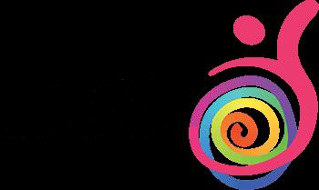 Logo Organizacja Społecznie Zaangażowana
