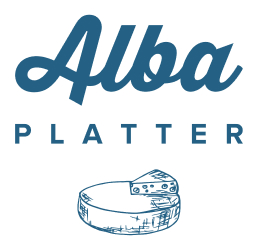 Alba Platter Catering Edinburgh