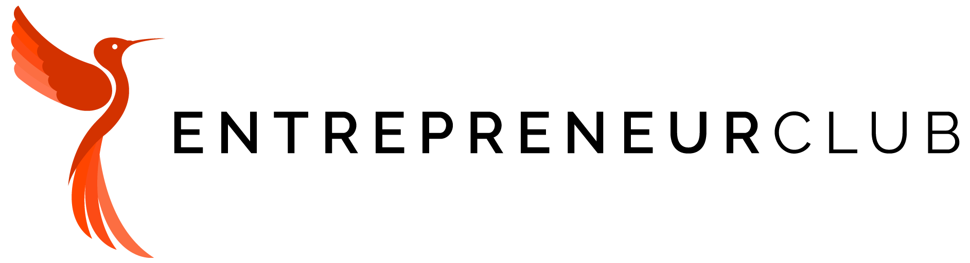 EPFL Entrepreneur Club logo