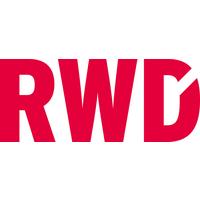 company logo reppisch werke ag
