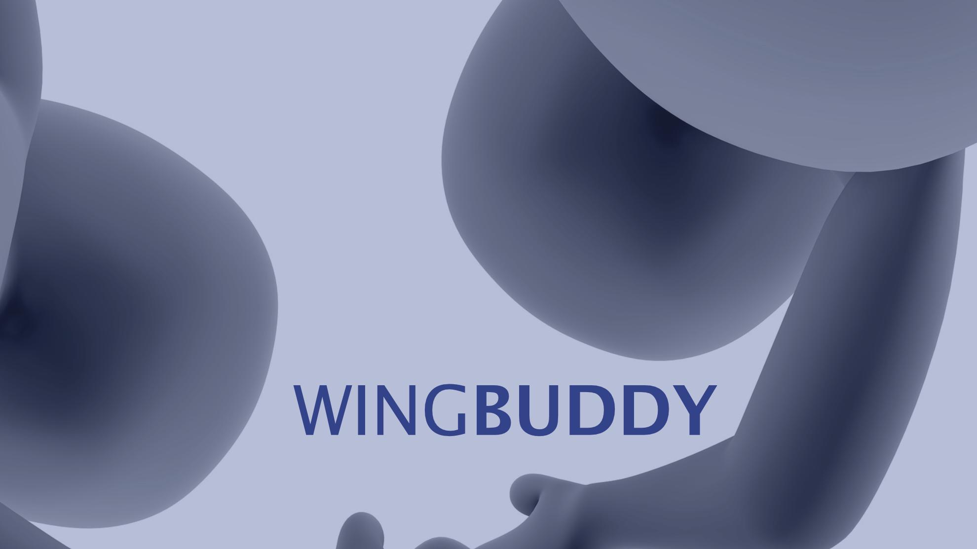 Wingbuddy_Header