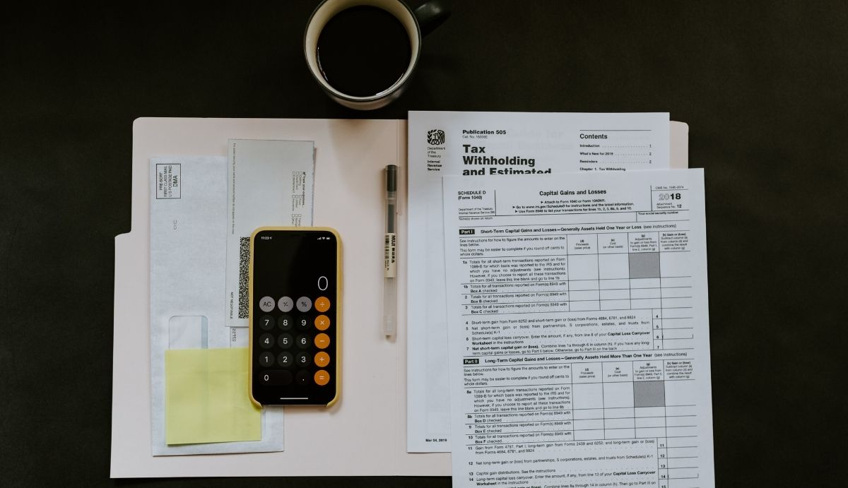 How to avoid late payments (and send your invoices on time)