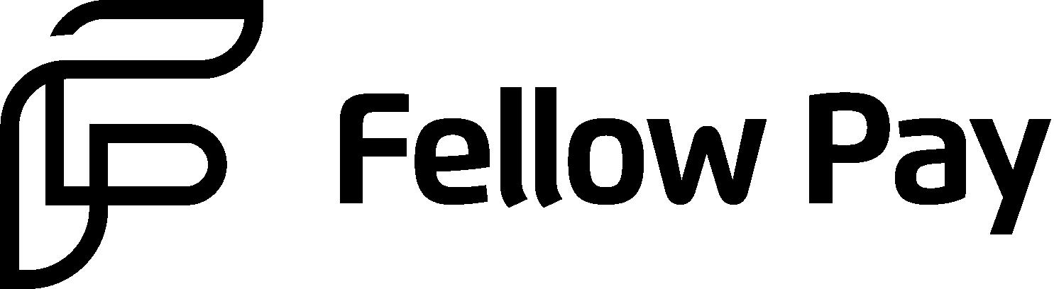 fellow-pay-logo