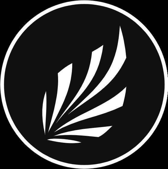 black_eco_wheat_straws_logo_collection_logo_stirrer_logo_cotton_bud_logo