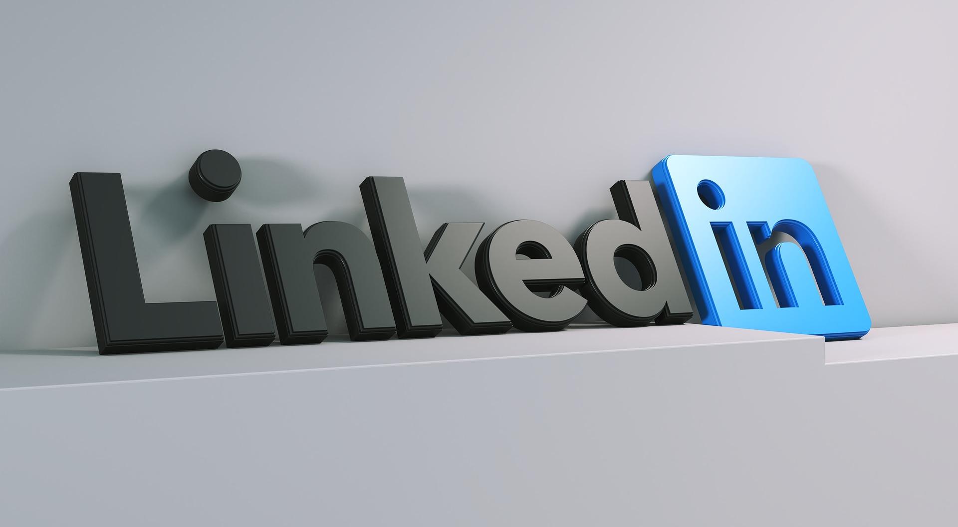 LinkedIn|linkedin-1007071_1920