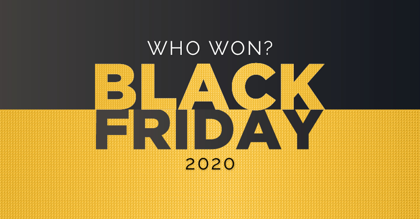 black-friday-2020-report