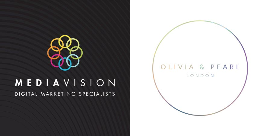 MediaVision-Appointed-by-Olivia-&-Pearl|Olivia & Pearl|Olivia-&-Pearl-Appoint-MediaVision-to-Strengthen-Online-Reach