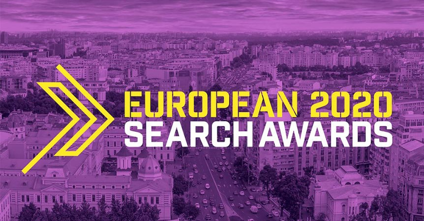 MediaVision-shortlisted-for-three-EU-Search-Awards-2020|MediaVision-EU-Search-Awards-Finalist|MediaVision-EU-Search-Awards-Finalist