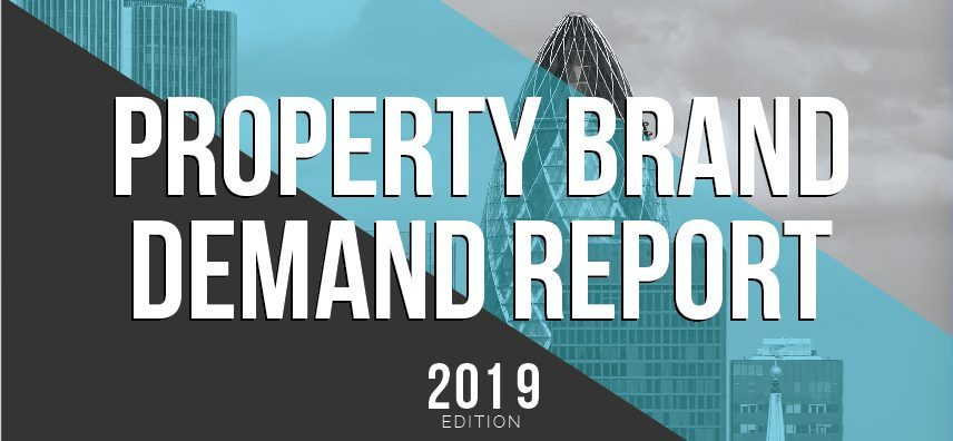 191025-PropertyReport2019-header-32|Property Brand Demand|DOWNLOAD THE REPORT|DOWNLOAD THE REPORT|191024-PropertyReport2019-header-32 (2)|191024-PropertyReport2019-header-32 (3)|1146602647334822.Z0xcCSviZ9KMOs51O0kl_height640|191024-PropertyReport2019-header-32|1146602647334828.OjdiTNx9qEainoBJtTLe_height640|191104-register