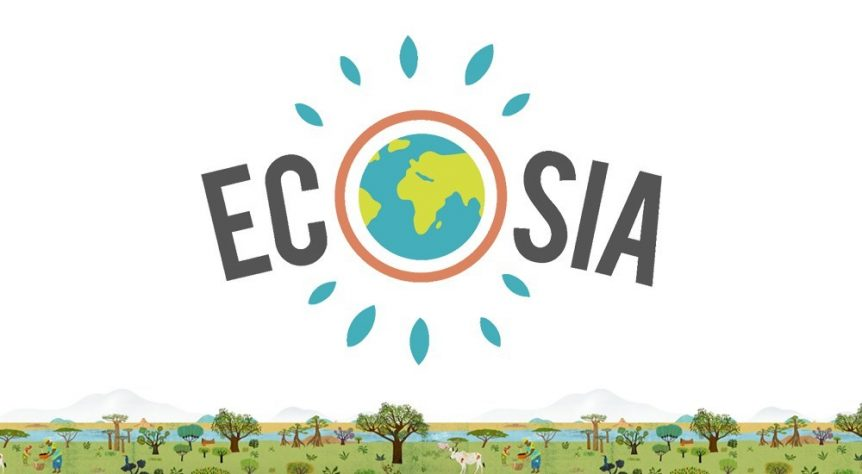 ecosia2|Amazon-Rainforest|ecosia