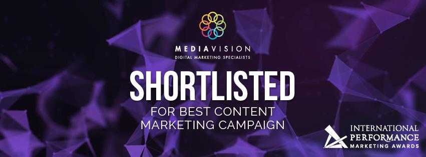 190603-UKGA3|ipma19-finalist-Best-Content-Marketing-Campaign|190603-UKGA