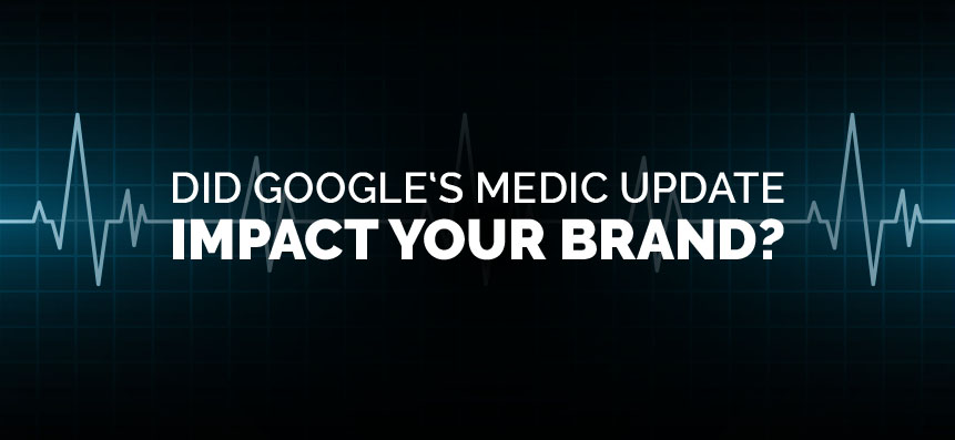 Google Medic Update|Google Medic Recovery Free Assessment|Google Medic Update|Google Medic Update Recovery
