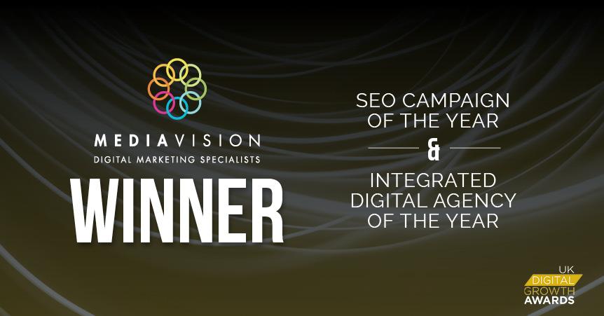 UKDG|Win1|Award-Win