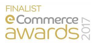 Finalist ecommerce awards 2017