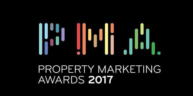 Property Marketing Awards 2017