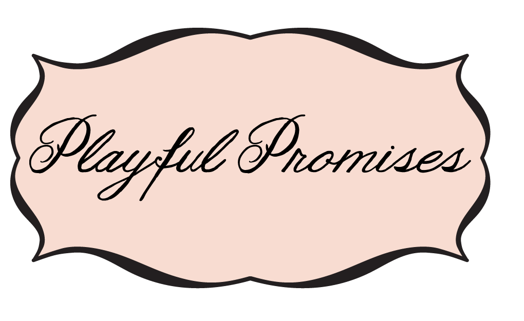 Playful Promises