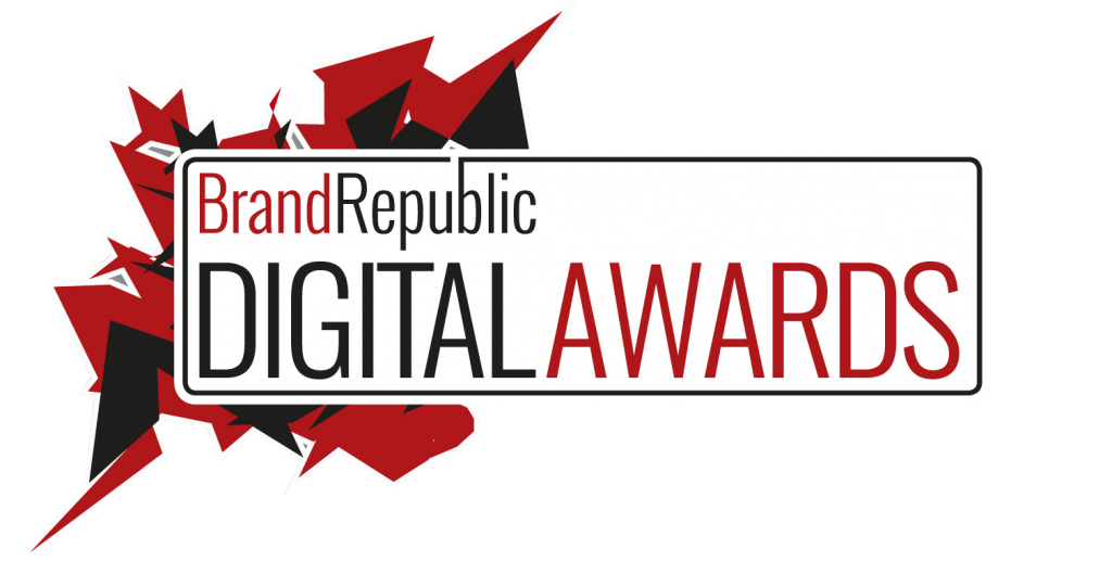 Brand Republic Digital Awards