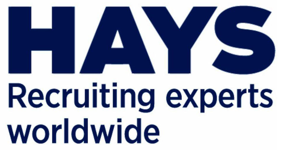 Hays Recruiting